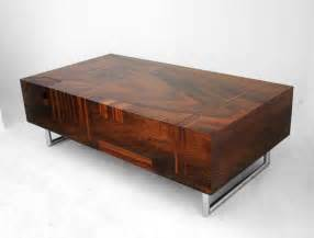 coffee tables ideas top modern style coffee tables uk