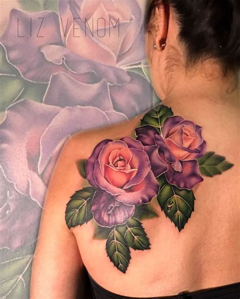 edmonton tattoo con the 25 best edmonton tattoo ideas on pinterest
