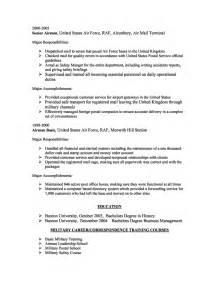 Curriculum Vitae Sle Computer Skills Resume Computer Skills Exles Proficiency Http Www Resumecareer Info Resume Computer