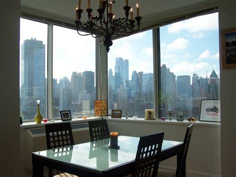 appartamento ny alquiler de apartamento en nueva york