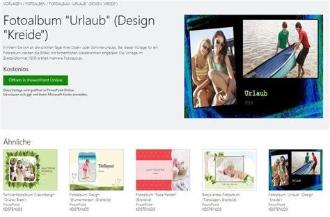 Powerpoint Design Vorlage Kostenlos Powerpoint Vorlagen Kostenlos Freeware De