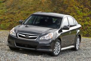 Subaru Legacy Mods Subaru Legacy Price Modifications Pictures Moibibiki