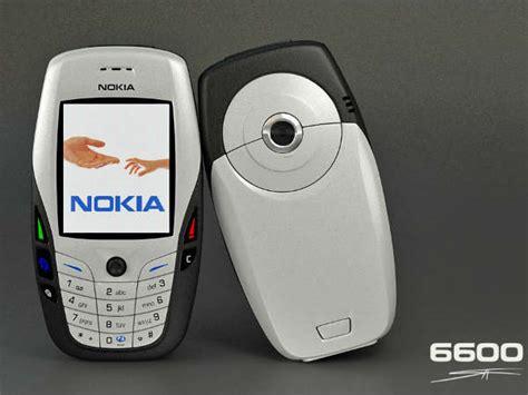 best 100 mobile phone top 100 best selling mobile phones in last 20 years all