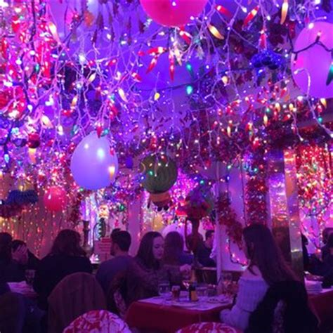indian restaurant new york lights royal bangladesh indian restaurant order food