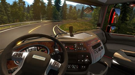 euro truck simulator 2 download free full version game scs software s blog euro truck simulator 2 1 14 daf