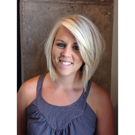 short bob for women over 65 1675 best images about cute haircuts on pinterest