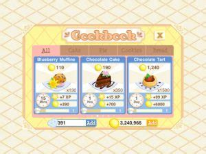 design your own coffee shop game design and run your own coffee shop in bakery story for