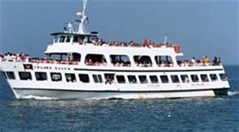 cape cod ferries orleans ma hotels inns motels cape cod
