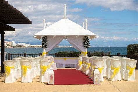 Wedding Blessing Spain by Blessing Ceremonies Bespoke Weddings Spain