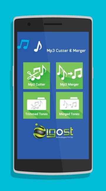 download mp3 cutter and merger app mp3 cutter merger android app free download androidfry