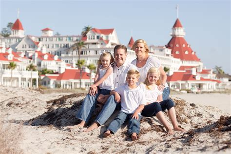 Disability Insurance Prospecting Letters insurance