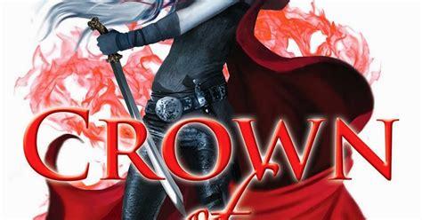 libro crown of midnight 2 el reino de mis medias verdades rese 241 a corona de medianoche libro ii de la saga trono de