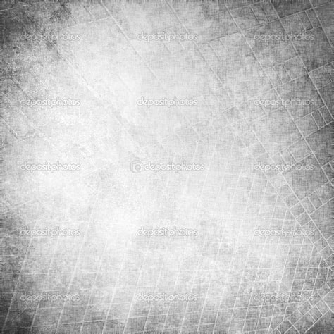 white texture background 29 white hd grunge backgrounds wallpapers images