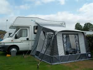 Drive Away Awnings by Drive Away Awning Sale