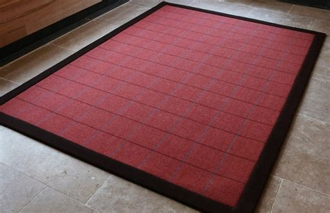 anta rugs 47 best ideas about anta interiors on carpets wool and bespoke