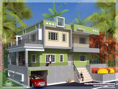 indian small house design home design astonishing best small house design india