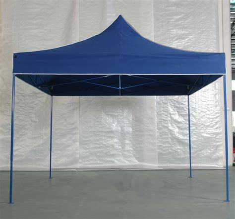 Small Pop Up Gazebo Small Pop Up Gazebo Gaoyou City Dongfang Painting Co Ltd