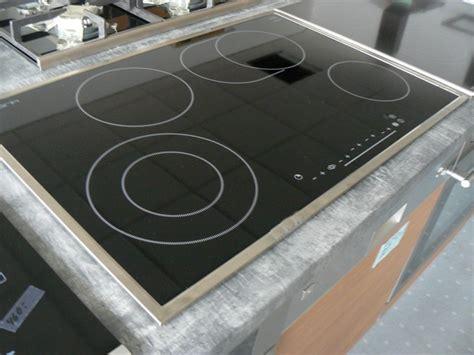 geschirrspüler unter kochfeld kochfeld herdplatte autark 77 cm breit glaskeramik