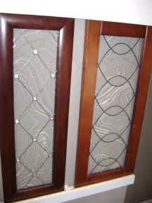 Kitchen Cabinet Glass Door Inserts Kitchen Cabinet Stained Glass Applications Eclectic Entry Toronto By Casa Loma Doors