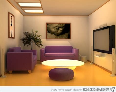 decorating your living room on a budget decorating living room on a budget interior design