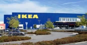 Ikea Pictures by File Ikea Regensburg Jpg