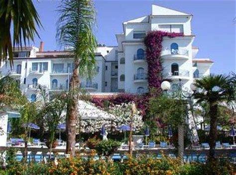 hotel sant alphio garden giardini naxos sant alphio garden hotel giardini naxos taormina