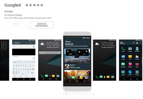 themes of htc free download htc theme of the week googled htc source