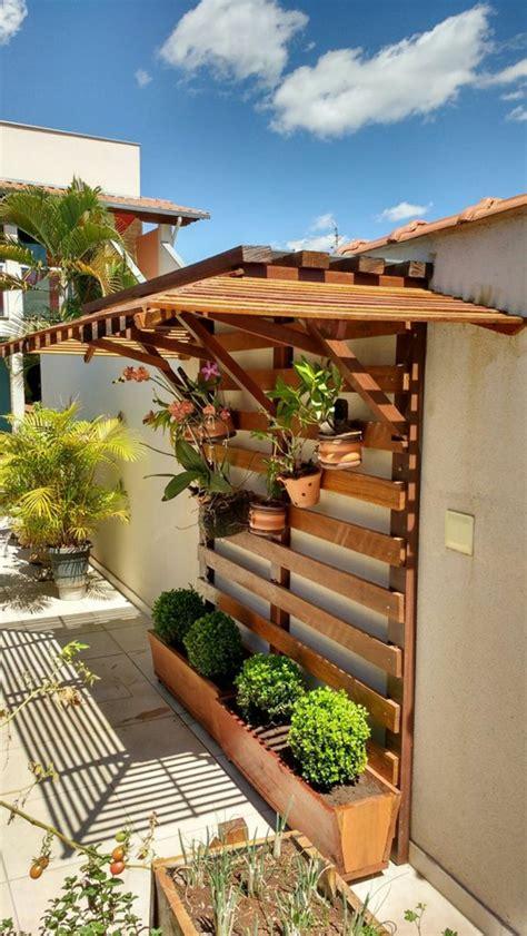 Deco Plante Exterieur by 1001 Id 233 Es Pour Habiller Un Mur Ext 233 Rieur Murs
