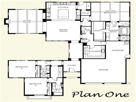 mission style home plans mission style homes mission style floor plan mission home