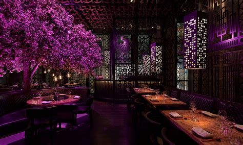 romantic restaurants  manchester city centre