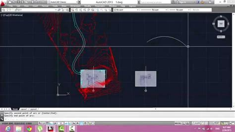 autocad tutorial hindi autocad tutorial how to draw layers and plot style in