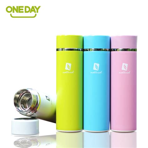 Best Quality Termos Stainless Vacuum Flask Oxone Ox 350 aliexpress buy thermos cup thermo mug stainless