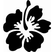 Com Invitaciones Hawaianas Tattoos 2 Tagged As Flowertattoo1186 Jpg