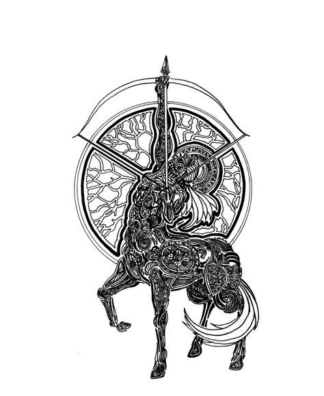 sagittarius lyemium