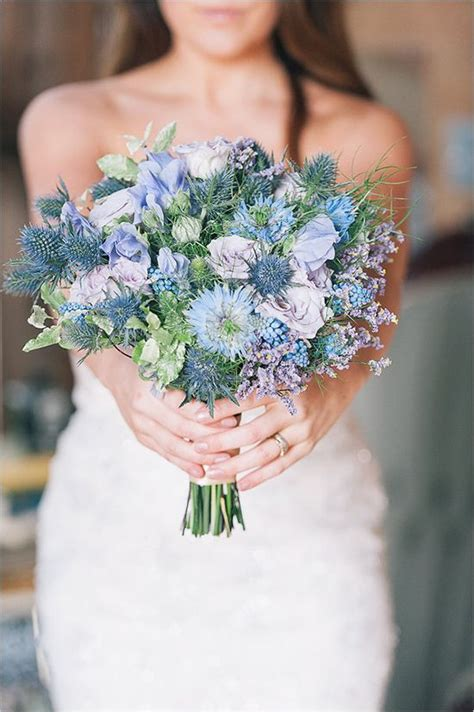 new at fiftyflowers fresh lavender best 25 blue wedding bouquets ideas on