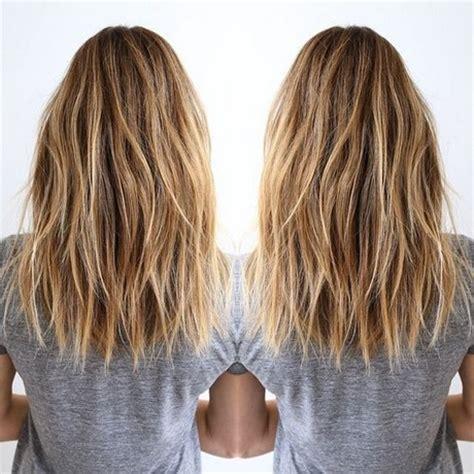 2017 hairstyles for medium length hair medium length hairstyles for 2017