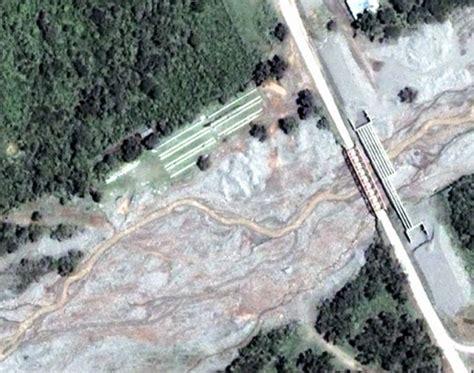 imagenes satelitales quickbird im 225 genes satelitales de alta resoluci 243 n mundogeo