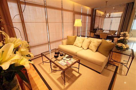 Circle Interior by Circle Living Prototype Showflat Hotline 65 97555202