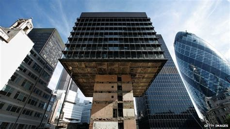 1000 images about famous demolished buildings on how do you demolish a skyscraper bbc news