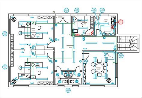 elektroinstallation wohnung elektroinstallation das gibt es zu beachten