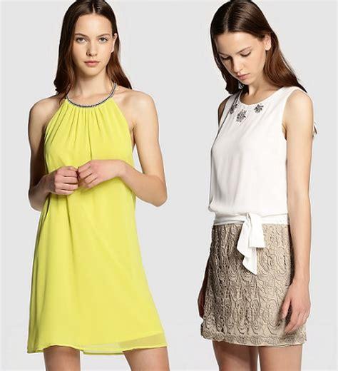ropa formula joven ropa de moda mujer cat 225 logo de f 243 rmula joven mujer primavera verano 2014