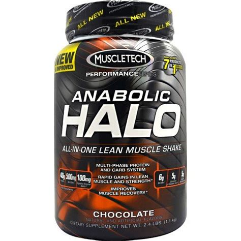 10g of creatine a day anabolic halo by muscletech review protein