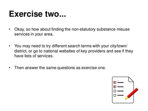 Smithfield Detox Manchester by Exercise Search Your Local Area