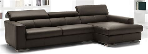 fine leather couches modern leather furniture vanityset info