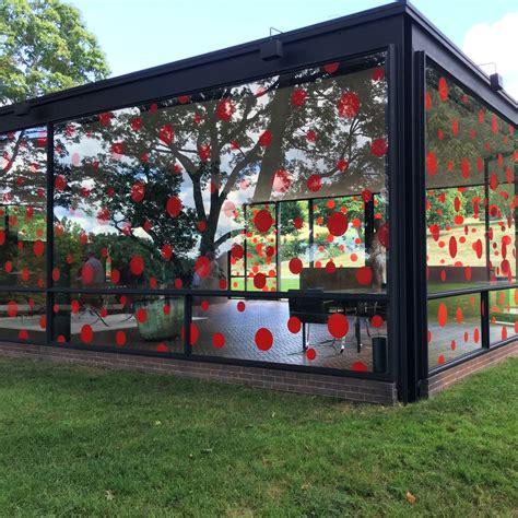 glass house new canaan glass house new canaan modern house