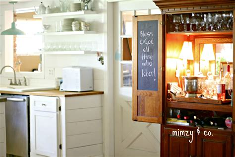 Armoire Bar by Bar Armoire Relocation Mimzy Company