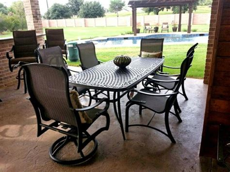 Agio Outdoor Patio Furniture 25 Best Ideas About Agio Patio Furniture On Pit Covers Outdoor Patio