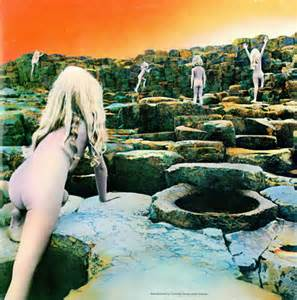 houses of the holy led zeppelin light color sound house of the holy