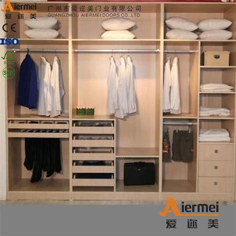 wardrobe wall solid wood wardrobe customized bedroom wall wardrobe