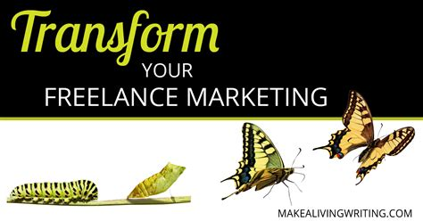 transform your freelance marketing 5 things you re probably getting wrong